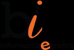 logo_con_scritta_sotto