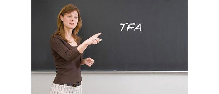 tfa-scuola