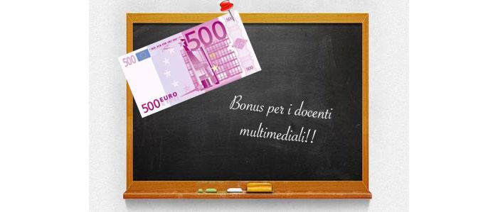 500eurodocenti