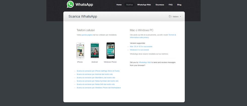 whatsapppc, whatsapp